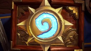 2019 HCT Winter Championship Day 4  - Semifinal - Bunnyhoppor vs. SNJing