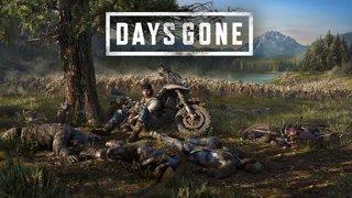 EL COMIENZO DE TODO - Days Gone (Capitulo 1)