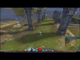 Guild Wars 2 Go4GuildWars2 EU June Monthly Grand Finals