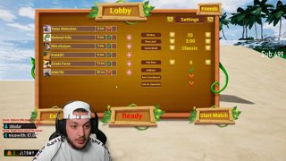 Temps fort: JL TOMA -  (CODE JL-TOMA) !video !giveaway