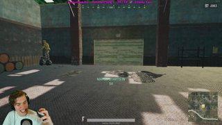 17 Kill Win. Car Fights