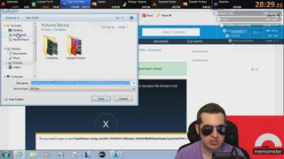 Scammers Want My Gift Cards !giveaway