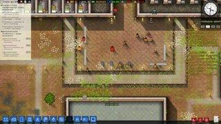 Prison Architect part2