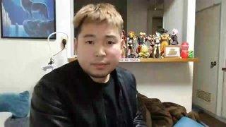 Highlight:  [Tokyo, Japan] !social !merch