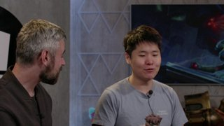 Riot Report EP3