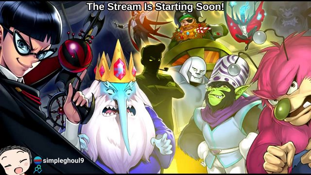 Highlight: Day 16 of FusionFall Retro | REALLY CLOSE TO AFFILIATE! |  !discord !bttv | @akumagaminghd
