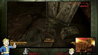 plaguefather discovered aer 14 protoype twitch
