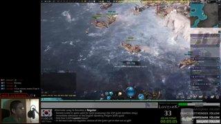 Highlight: [ENG/KR]: Lost Ark KR OBT Nov-28 / English Guide Available / !download / !guide / !obt / !global / !freevpn / !server