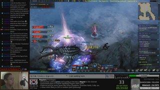 [ENG/KR]: Lost Ark KR OBT Nov-28 / English Guide Available / !download / !guide / !obt / !global / !freevpn / !server