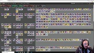 Highlight: Surprise Jesus! Gambit !League - Videos: !lootfarm !newraid !rising | !xur !gift !youtube !social [ 24/7 DestinyHouse ]