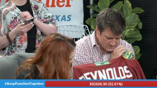 A wild Nathan Fillion appears!