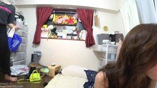 Day 98: TOKYO - Food coma with !kat !socials !tip !TTS !Mediashare