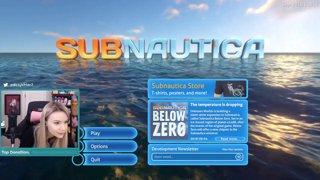 Subnautica (part 3)