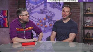 Twitch Weekly - LIVE - Every Friday 1pm PT