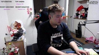Highlight: D3 [Tokyo/Japan] !merch !social