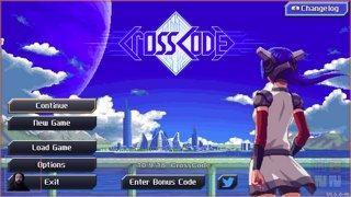 WGNN - CrossCode 10/9/18 (LegendaryNeurotoxin)