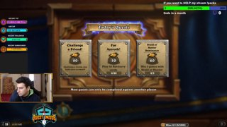 Highlight: [F2K] !packs | Is Legend Time!   Christian_HS Is Live! ⭐⭐⭐⭐⭐
