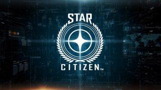 Star Citizen - Alpha 3.3 w/ dasMEHDI - Day 2