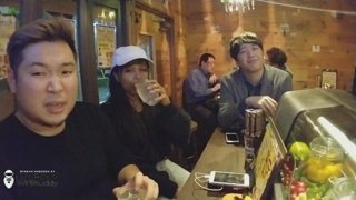 okok [Tokyo, Japan] !social !merch