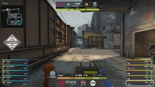 The Championship CS:GO League : Round 7 | Darkest vs Xavier Esports | Yokpokying vs MiTH