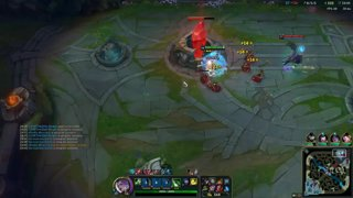 BEST RIVEN PLAY LAS owo