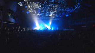 Matt Heafy [Trivium] | LIVE SHOW @ St. Paul, MN | Jared !Dines guesting!