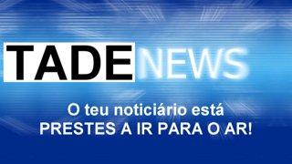 TaDeNews #1 | VSKI EXPOSE KAZZIO