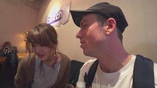 Tokyo, JPN - TWITCH JAPAN PARTY EXCLUSIVE Kappa - !Friends !Discord !YouTube - @jakenbakeLIVE on Insta/Twitter