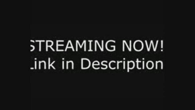 CodoteTV - Watch [ABC] Grey\'s Anatomy Season 14 Episode 11 Live ...