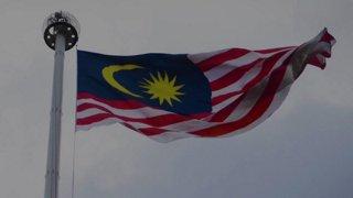 Kuala Lumpur Major Day 3 - Playoffs