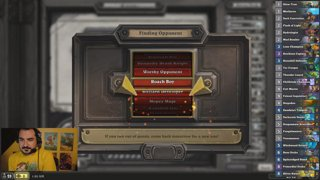 KRIPP ARENA! | 12 Wins https://youtu.be/wtLsB_OcNn4 | !twitchprime