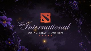 [EN] The International 2019 Main Event Day 5