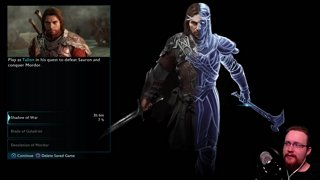 Middle Earth: Shadow of War - Part 2