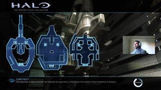 bullaw - Halo MCC: Hardcore/MLG H3 Doubles w/ The Hawaiin Legend