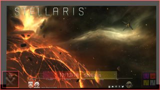 WGNN - Stellaris 12/13/18 (DamianKnightLiveinHD)