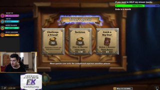 Highlight: [F2K] !packs | Legend Time! Cool Decks All Day! |  Christian_HS Is Live! ⭐⭐⭐⭐⭐