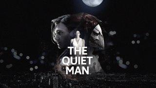 The Quiet Man Playthrough