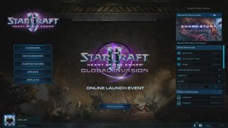 StarCraft 2 Heart of the Swarm Campaign Part 20: The Finalie!