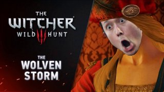 Matt Heafy (Trivium) - The Witcher 3 - Wolven Storm - Priscilla´s Song I Acoustic Cover