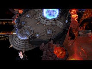видео: HoTS 3.0