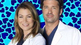 Samarplik Full Watch Grey S Anatomy Season 14 Episode 12