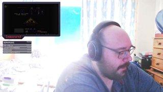 Smokestormx - Shadow of the Collossus - Collosii 4 2/2 - Twitch