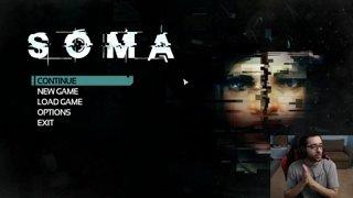 SOMA! Part 1 #82