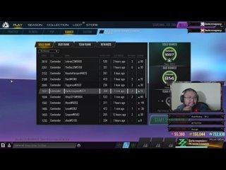 видео: Atlas Game of the Week 12/24/17