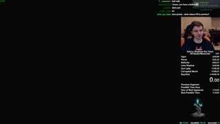 Sekiro All Beads/Memories Speedrun in 1:18:23