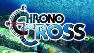 Chrono Cross - Magical Dreamers: The Wind, Stars, and Waves