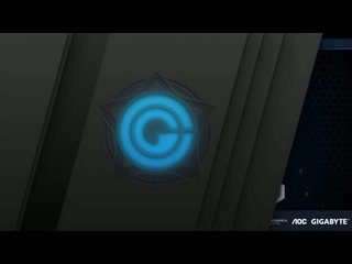 Acer CGPL Autumn 2017 - Rd1. Corvidae VS Avant Garde Game two