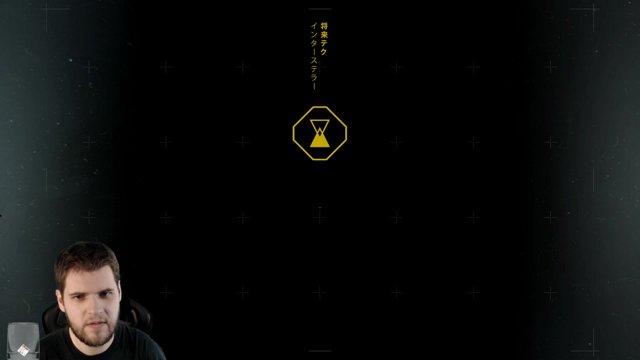 12 / 05 / 19 - Beacon / Fell Seal: Arbiter's Mark