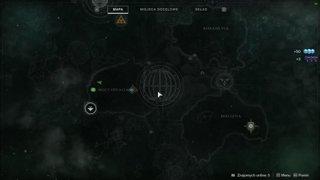 Skrót: Wyzwanie Wstąpienie - Destiny 2: Forsaken
