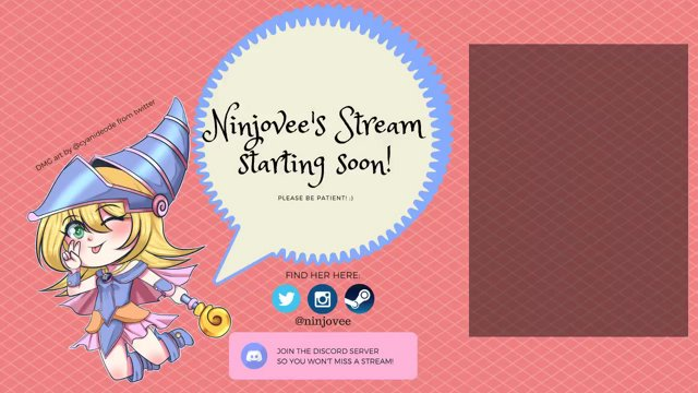 Highlight: [ENG] Let's play Maple Story~! | Private server: Aries MS | Come  in and Chat~! ♥